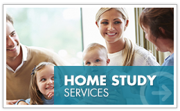 Home Study Services